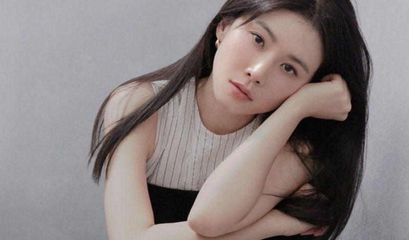 """Lee Bo Young: Nữ hoàng xinh đẹp """"càn quét"""" Rating trong bộ phim Hàn Quốc Mine"""