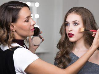Bí quyết trang điểm từ makeup artist nổi tiếng Việt Nam và thế giới