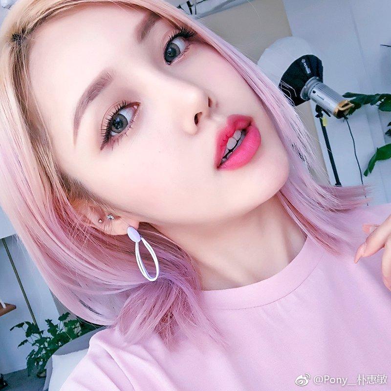 makeup artist cần những gì