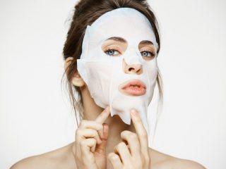 Top 5 mặt nạ trắng da thơm xịn mịn, đắp là 'nghiện'