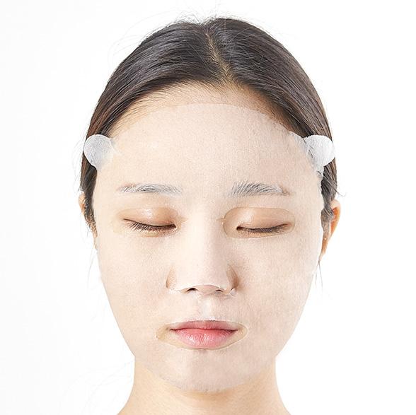 mặt nạ dưỡng da dưới 30k