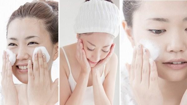 Vấn đề da mặt bị ngứa và cách trị ngứa da mặt