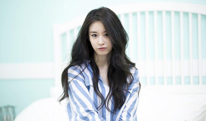 """Ngắm """"Tượng đài nhan sắc"""" Ji Yeon trong bộ phim Imitation"""