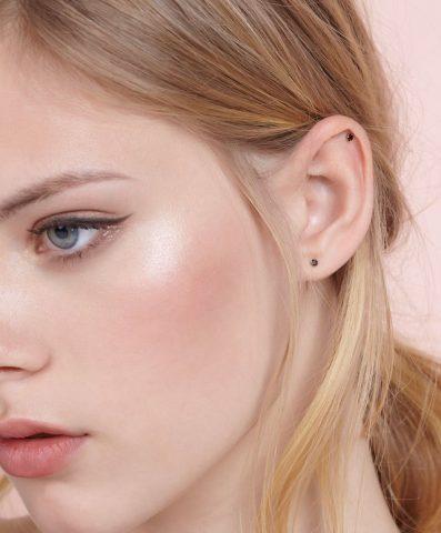 Bạn có biết top 5 phấn highlight chiếm trọn tình yêu của các beauty blogger nửa đầu 2021?