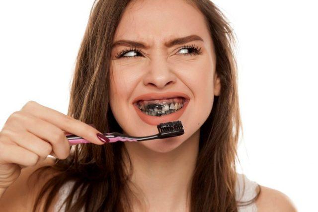 Tại sao răng ố vàng và 6 Cách tẩy trắng răng tự nhiên tại nhà