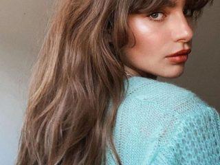Nấm tóc: Nguyên nhân, các giai đoạn hình thành và cách điều trị