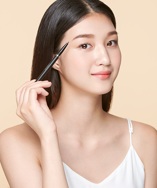 Natural Brow Liner Auto Pencil – Laneige