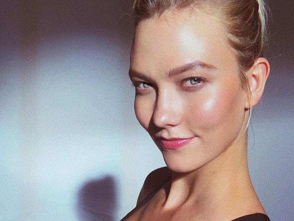 makeup artist là gì
