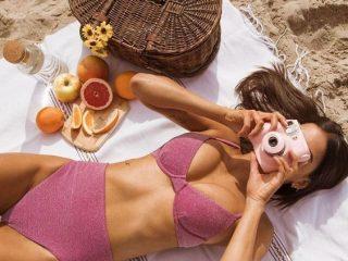 10 bài tập cơ bụng giúp đánh tan mỡ bụng nhanh chóng, hiệu quả