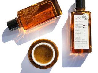 """Chamomile – Tinh dầu hoa cúc La Mã dưỡng da lành tính, kể cả làn da """"khó chiều"""" nhất"""