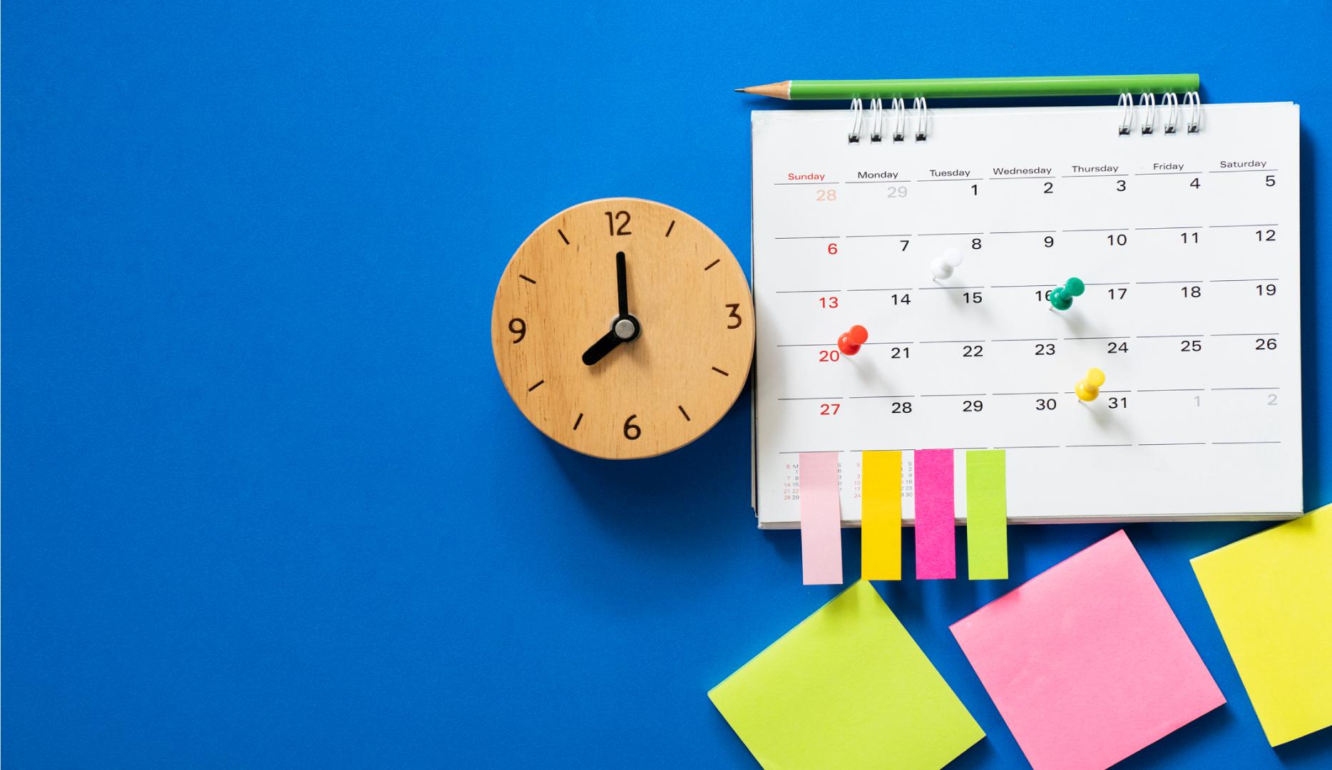 thức dậy sớm giúp nâng cao năng suất làm việc