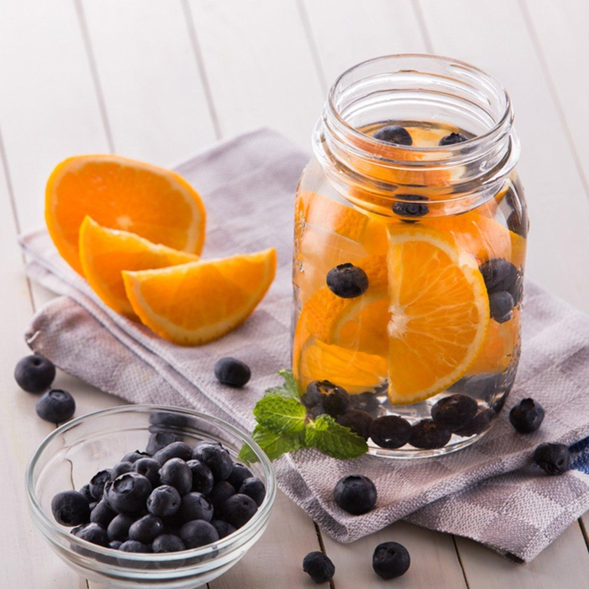 những loại trái cây nào hỗ trợ giảm cân hiệu quả
