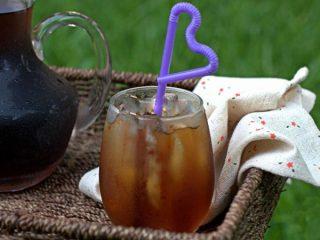 9 cách uống bí đao giảm cân đánh bay 4kg mỡ thừa hiệu quả, nhanh chóng tại nhà