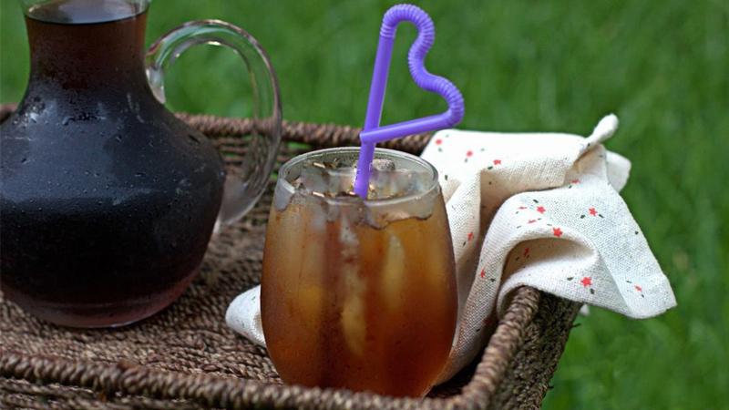 Uống bí đao giảm cân: 7 công thức tốt nhất và lưu ý khi uống