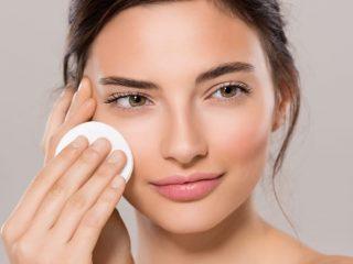Xanthan Gum và những điều bạn cần biết trong chăm sóc da