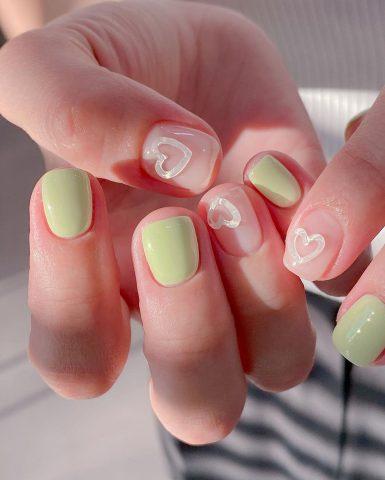 Poly Gel là gì? Liệu đây có phải lựa chọn làm móng hoàn hảo để giữ móng luôn bền?