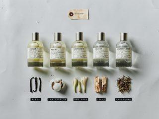 """Bạn có biết sự khác biệt giữa """"Eau De Parfum"""" và """"eau de toilette"""" được in trên mỗi nhãn chai nước hoa? Tìm hiểu ngay!"""