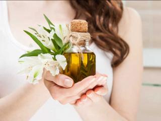 Tác dụng của dầu oliu dưỡng da là gì?