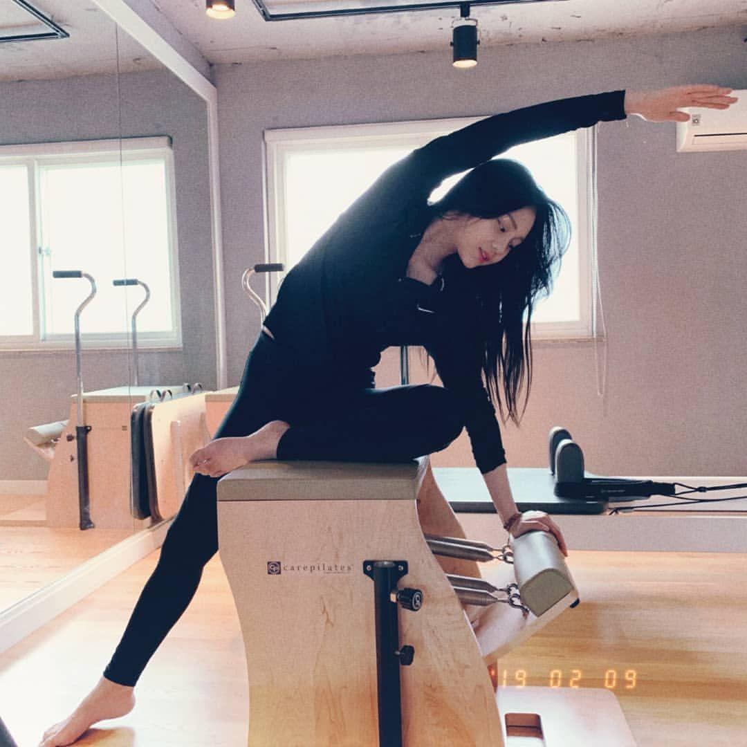 Cần phải tập luyện với các bài tập thể dục trong thời gian dài mới có kết quả