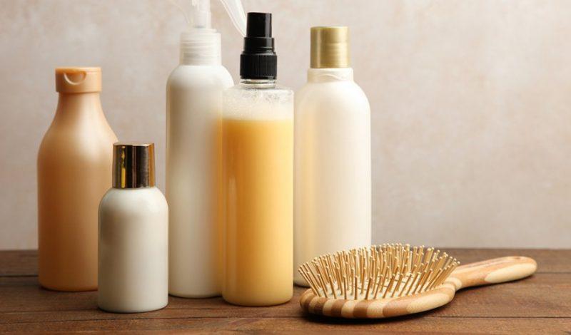 Cách dưỡng tóc bằng protein: Dùng khi nào, cách dùng và tại sao bạn nên sử dụng