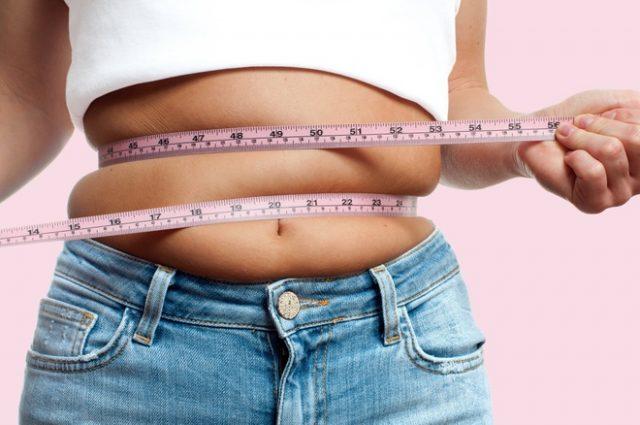 Cách giảm cân tại nhà không cần tập thể dục: Thử rồi sẽ tin!