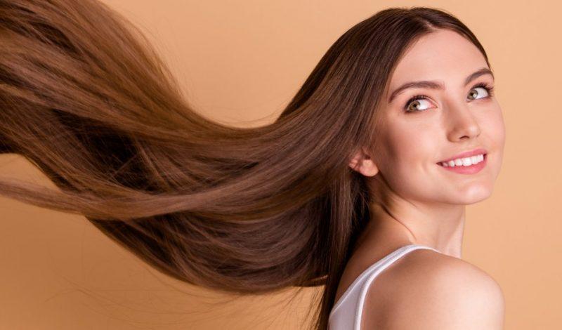 Các chuyên gia đồng ý rằng: Đây là những lý do khiến tóc mọc chậm dù bạn có cố dưỡng tới đâu