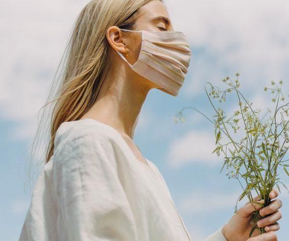 5 Thực phẩm tăng sức đề kháng bảo vệ bạn khỏi sự tấn công của Covid-19