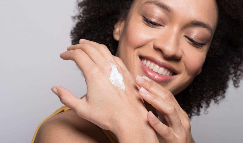 Biểu hiện của một làn da bị kích ứng và các bước để phục hồi hiệu quả nhanh nhất