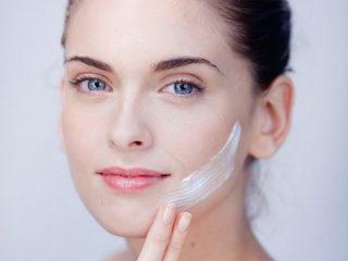 [Review] Top 18 kem dưỡng ẩm cho da mặt tốt nhất hiện nay giá từ 170K
