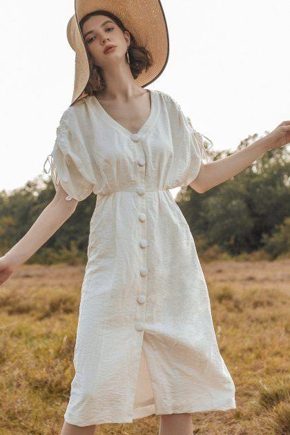 thời trang bền vững từ việc nâng cấp tủ quần áo của riêng mình