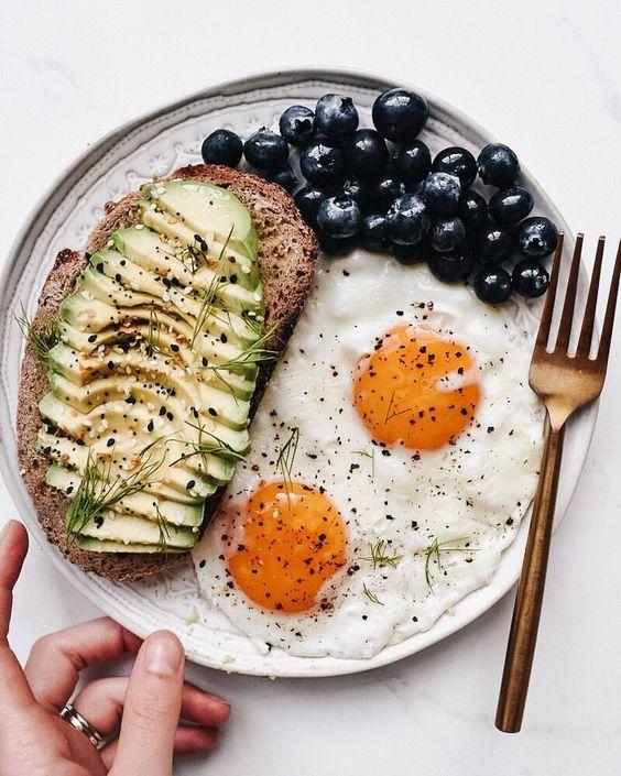 Bổ sung Vitamin D trong chế độ ăn uống khoa học