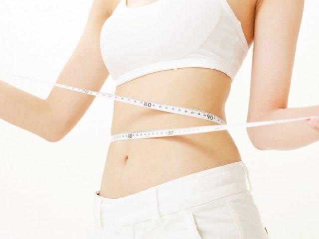 Hướng dẫn cách ăn kiêng giảm cân an toàn, khoa học