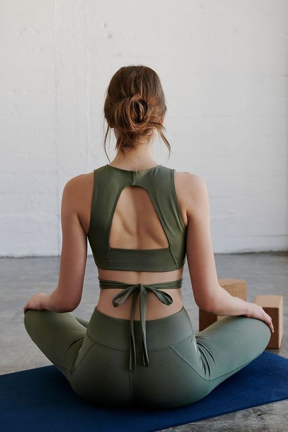 Tăng cường sức đề kháng nhờ phương pháp hít thở trong yoga