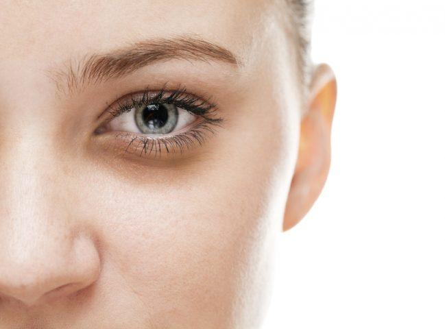 Nguyên nhân dẫn đến thâm quầng mắt