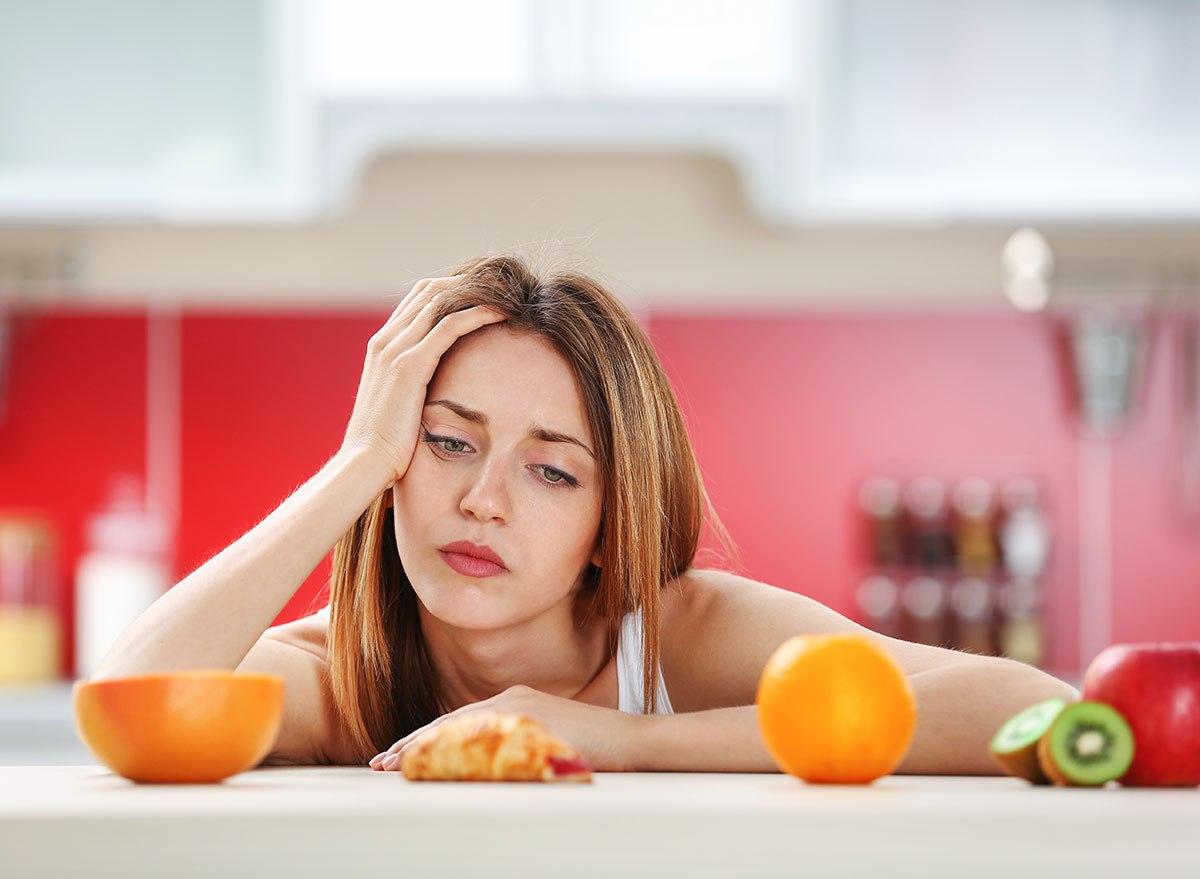 Hướng dẫn cách ăn kiêng giảm cân an toàn, hiệu quả nhất