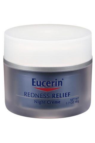 Kem dưỡng da Eucerin an toàn lành tính cho làn da nhạy cảm