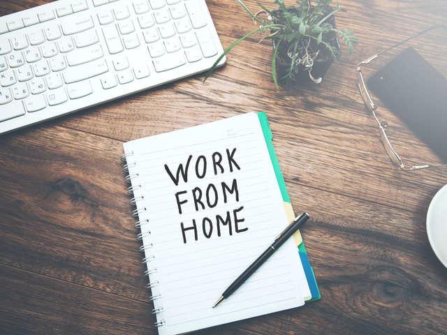 Lập kế hoạch quy trình làm việc của bạn
