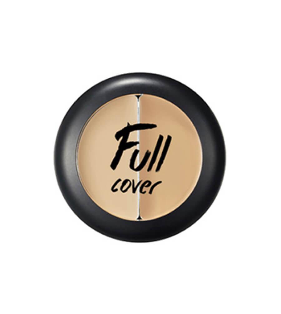 Kem che khuyến điểm môi Aritaum Full Cover Cream Concealer