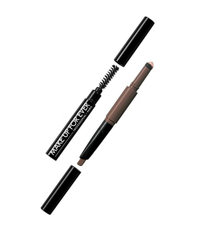 kẻ chân mày Pro Sculpting Brow Pencil – Make Up For Ever