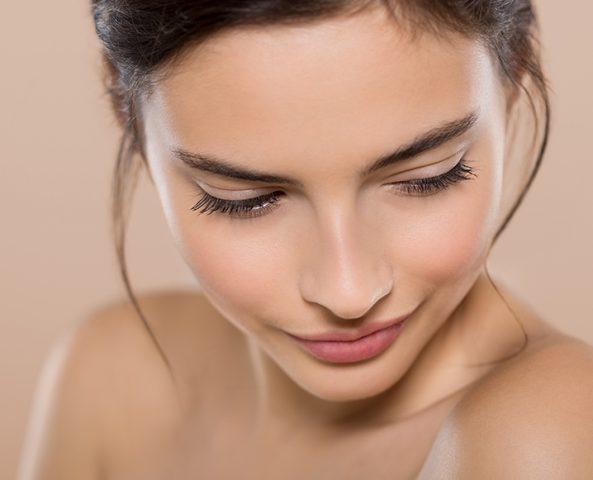 Top 20 cách làm đẹp da mặt từ thiên nhiên đơn giản mà vô cùng hiệu quả