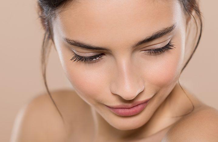 20 cách làm đẹp da mặt tại nhà đơn giản từ tự nhiên cho da đẹp mỗi ngày