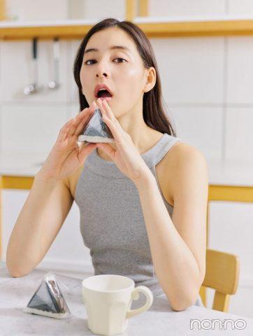 Bổ sung 5 thành phần chính sau đây trong chế độ Ăn Uống Khoa Học để có một làn da sạch mụn