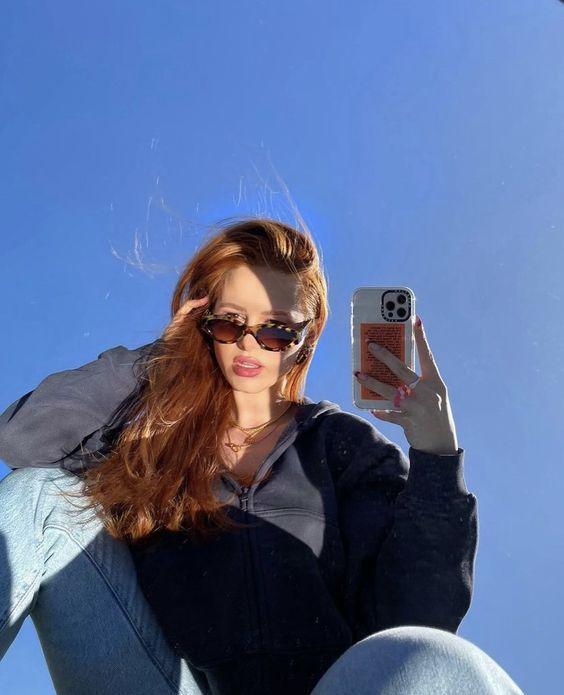 kem chống nắng chống ánh sáng xanh