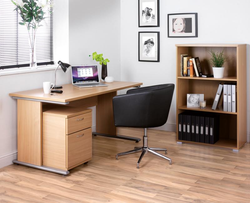 tạo không gian làm việc văn phòng khi làm việc tại nhà