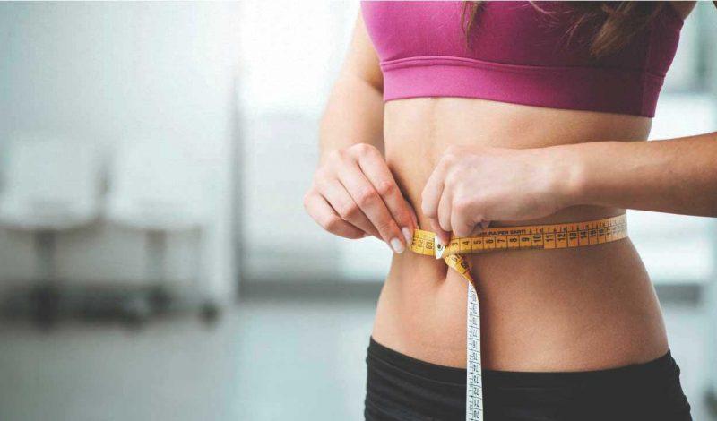 15 bài tập thể dục giảm cân nhanh trong 1 tuần tại nhà hiệu quả