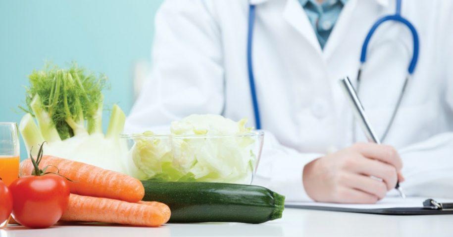 Nhược điểm của chế độ ăn chay