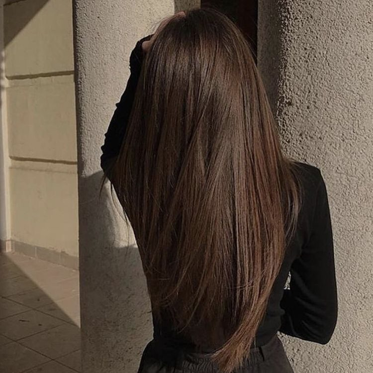 loại tóc nào nên áp dụng Cách Dưỡng Tóc protein