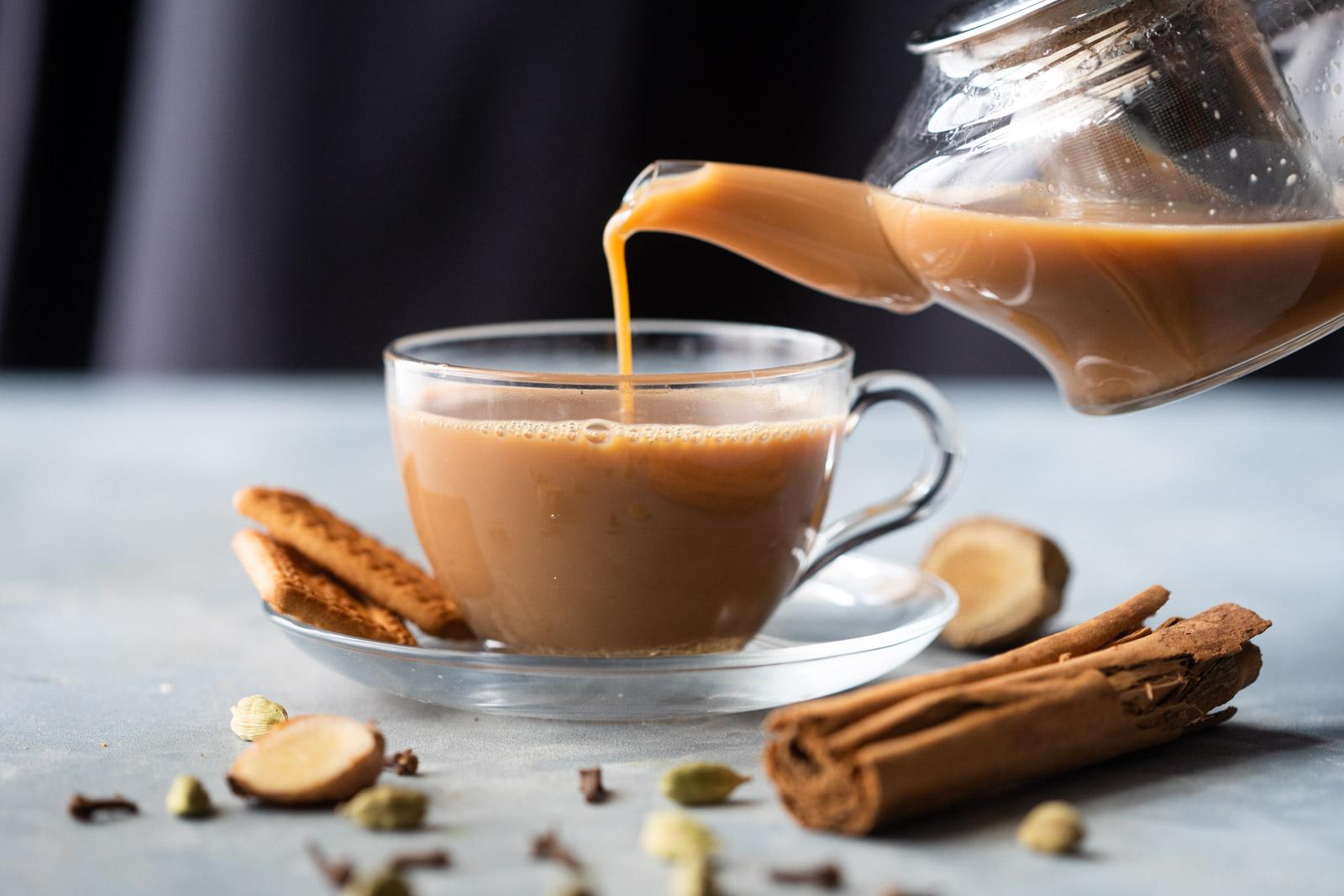 trà sữa giảm cân hiệu quả mà không ảnh hưởng đến sức khoẻ
