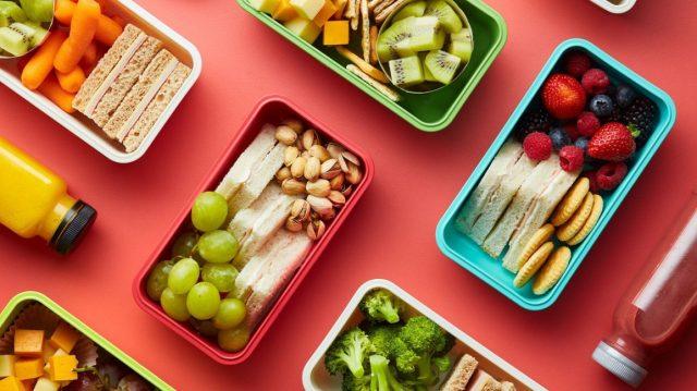 Thực đơn eat clean cho sinh viên trong 7 ngày: NGON – BỔ – RẺ