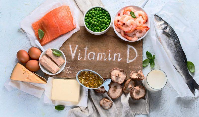Vitamin D có thể bảo vệ bạn khỏi COVID-19 không?
